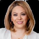 Abril Moreno