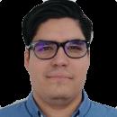 Eleazar Castro